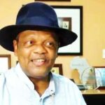 Nigerian Youths Should Link #EndSARS Protests To 2023 Elections – Atedo Peterside 28