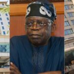 Oriental Hotel Puts Up Poster Denying It Is Owned By Tinubu After Attack By Angry Mob 28