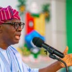 Governor Sanwo-Olu Announces Relaxation Of Curfew From 8am To 6pm In Lagos State 28