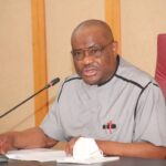 Governor Wike Outlaws IPOB In Rivers, Places N50m Bounty On Wanted Leader, Stanley Mgbere 28