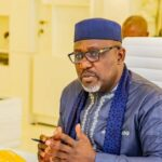 #EndSARS Protest Is A Wake-Up Call For Politicians, Our Lifestyles Provoking Youths - Okorocha 27