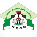NECO Postpones SSCE Exams Due To Security Challenges Caused By EndSARS Protest 28