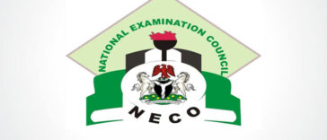 NECO Postpones SSCE Exams Due To Security Challenges Caused By EndSARS Protest 25