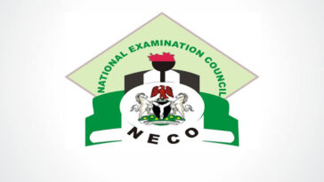 NECO Postpones SSCE Exams Due To Security Challenges Caused By EndSARS Protest 9