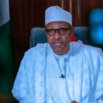 """Turn Back Any Family Member Who Bring Home Looted Goods"" — Buhari Tells Nigerians 28"