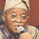 "Osun: ""Return Looted Items In 72 hours Or Be Prosecuted"" – Governor Oyetola Warns Culprits 28"