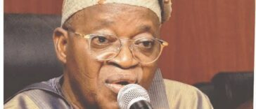 "Osun: ""Return Looted Items In 72 hours Or Be Prosecuted"" – Governor Oyetola Warns Culprits 25"