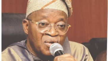 "Osun: ""Return Looted Items In 72 hours Or Be Prosecuted"" – Governor Oyetola Warns Culprits 10"