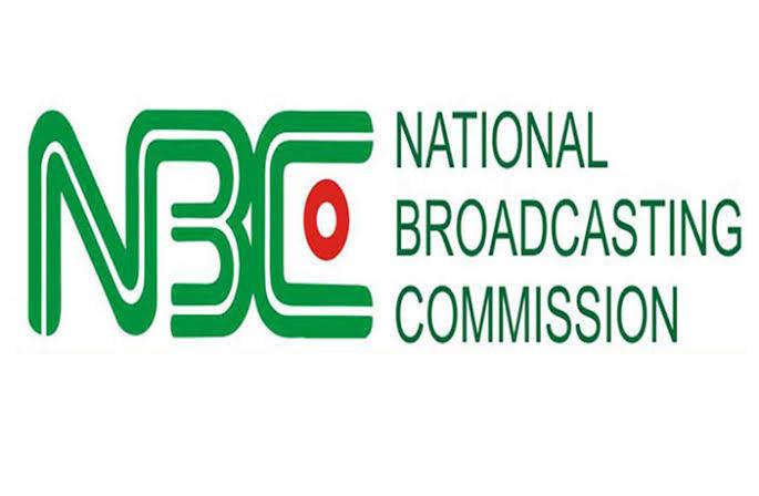 #EndSARS Protest: NBC Sanctions Arise TV, Channels TV, AIT Over Lekki Shooting 1