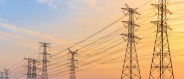 Outrage As Nigerian Government Considers Supplying Electricity To Republic Of Chad 24
