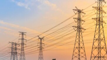 Outrage As Nigerian Government Considers Supplying Electricity To Republic Of Chad 3