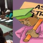 ASUU Strike Continues As Federal Government Is Yet To Conduct Integrity Test On UTAS 27
