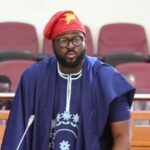 Lekki Massacre: Desmond Elliot Denies Sponsoring A Bill To Regulate Social Media [Video] 28
