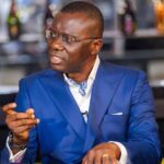 Lekki Shooting: Nobody Has Come Forward To Complain About Losing Someone - Sanwo-Olu 27