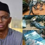 Kaduna: Governor El-Rufai Orders House-To-House Search Of Looted COVID-19 palliatives 28