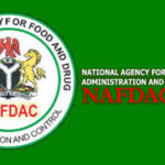 NAFDAC Bans Indian Pharmaceutical Company For Manufacturing Falsified Medicines 27