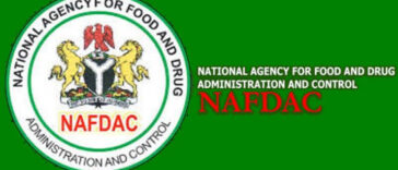 NAFDAC Bans Indian Pharmaceutical Company For Manufacturing Falsified Medicines 26