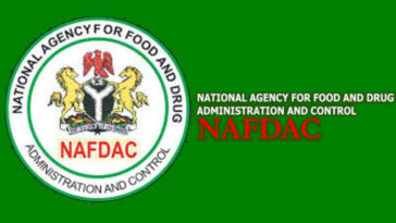 NAFDAC Bans Indian Pharmaceutical Company For Manufacturing Falsified Medicines 12
