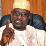 Governor Fintiri Vows To Demolish Every House Containing Looted Goods In Adamawa 28