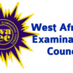 WAEC Announces New Date For The Release Of WASSCE 2020 Results 27