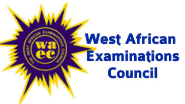 WAEC Announces New Date For The Release Of WASSCE 2020 Results 13