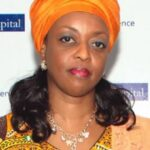 Court Refuses To Issue Arrest Warrant For Diezani Alison-Madueke Accused Of Corruption 28