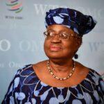 Nigerian Government Vows To Ensure Okonjo-Iweala Emerges DG Of World Trade Organization 8
