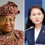United State Blocks Okonjo-Iweala's Appointment As WTO DG, Insists On South Korean 28