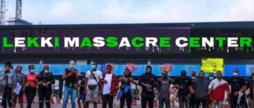 Nigerians Threatens Another Protest If Soldiers Who Killed #EndSARS Protesters Are Not Arrested 26