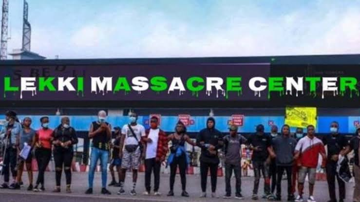 Nigerians Threatens Another Protest If Soldiers Who Killed #EndSARS Protesters Are Not Arrested 1