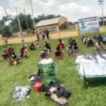 Prisoners Who Escaped From Edo Prison Re-Arrested For Robbery And Attempted Murder 9