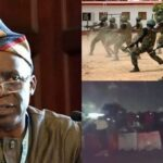 Lekki Shooting: Femi Falana Reveals Why Families Of Victims Are Afraid To Speak Out 27