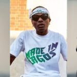 Wizkid Will Release New Album 'Made In Lagos' Tonight, See Full Features And Tracklist 28