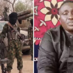 """Please Help Save Me"" - Missing Plateau Pastor Polycap Zango Appears In New Boko Haram Video 27"