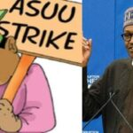 ASUU Accuses Nigerian Government Of Frustrating Efforts And Negotiation To End Strike 28