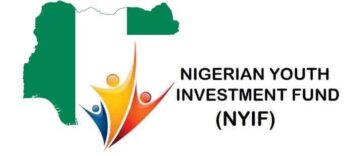 CBN Issues Guidelines Nigerians Must Meet To Access N75 Billion Youth Investment Fund 24