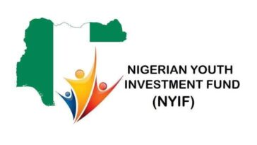 CBN Issues Guidelines Nigerians Must Meet To Access N75 Billion Youth Investment Fund 10