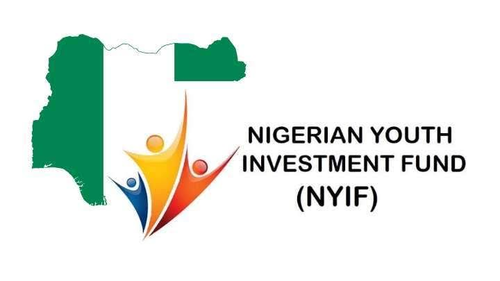 CBN Issues Guidelines Nigerians Must Meet To Access N75 Billion Youth Investment Fund 1