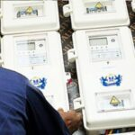 Federal Government Begins Distribution Of Free Electricity Metres To Nigerians 28