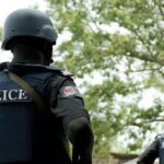 Hoodlums Kill Police Inspector In Ebonyi, Cut Off His Manhood After Snatching His Gun 28