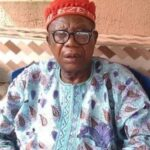 Highlife Music Legend, Chief Emeka Morocco Maduka Dies At Age Of 73 28