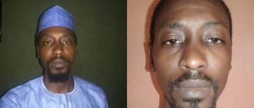 Son Of Ex-NTA DG, Aminu Mohammed Ibrahim Stabbed To Death By Phone Snatchers In Kaduna 25