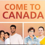Canada Plans To Bring In More Than 1.2 Million New Immigrants In Next Three Years 27