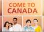 Canada Plans To Bring In More Than 1.2 Million New Immigrants In Next Three Years 17