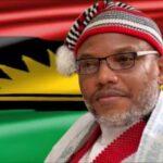 Nnamdi Kanu Should Learn From History On Awolowo's Betrayal Against Ojukwu - Ohanaeze Ndigbo 28