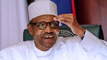 """President Buhari Scammed Us Into Voting For Him"" – Niger State Indigenes Cries Out 14"