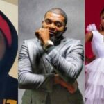 Kelly Hansome Calls Out His Baby Mama For Taking Their Daughter To Meet And Sleep With Men In Hotels 28