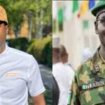 Reno Omokri Says His Greatest Desire Is To Have One-On-One Combat Fight With General Buratai 29