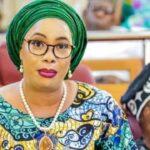 Amuwo Odofin Residents Pushes To Recall Mojisola Alli-Macaulay From Lagos Assembly 28