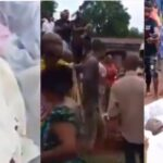 Dead Man Still Looks Fresh And Breathing After His Corpse Was Exhumed One Year After His Death [Video] 27